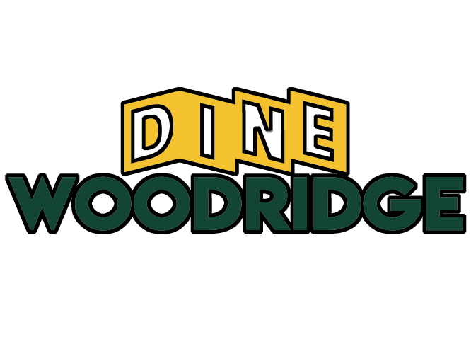 Woodridge Dining Guide